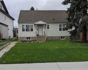 Single Family for sale in 11336 79 AV NW, Edmonton, Alberta, T6G0P3