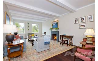 Co-op for sale in 1158 Fifth Ave 4A, Manhattan, NY, 10029