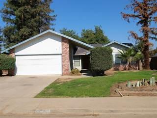 Single Family for sale in 801 Vine Street, Exeter, CA, 93221