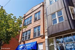 Apartment for rent in 2622 W. Division St., Chicago, IL, 60622