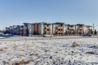 Apartment for sale in 2727 28 Ave SE, Calgary, Alberta, T2B 0L4