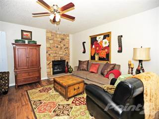 Apartment for rent in Summit Ridge Apartments - 3 Bed 2 Bath - 3A, Temple, TX, 76502