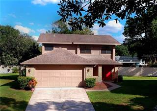 Single Family for sale in 3411 CHATSWORTH LANE, Orlando, FL, 32812
