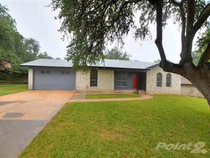 Single-Family Home for sale in 1300 Old Cedar Ln , Austin, TX, 78758