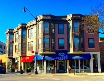 Apartment for rent in 2501 N Lincoln Ave, Chicago, IL, 60614