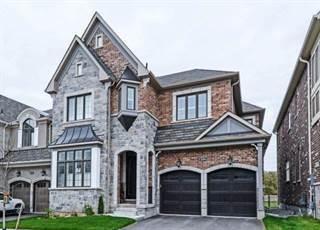 Residential Property for rent in 3286 Charles Biggar Dr, Oakville, Ontario, L6M1N3