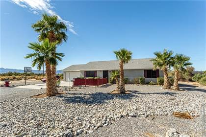 Residential Property for sale in 2080 Kearney Street, Pahrump, NV, 89048