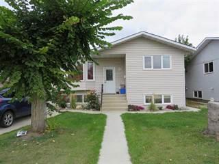 Single Family for sale in 4512 18A AV NW NW, Edmonton, Alberta, T6L2T2