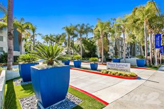 Apartment en renta en Playa Summit, Los Angeles, CA, 90045