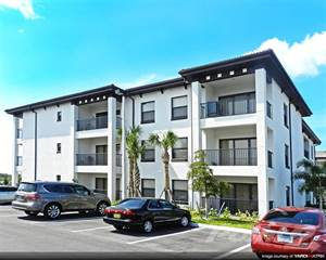 Apartment for rent in Channelside - 2 Bedroom 1 and 3 Quarter Bath, Iona, FL, 33908