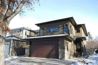 Residential Property for sale in 4431 Acadia DRIVE, Regina, Saskatchewan, S4S 4T5