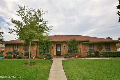Residential Property for sale in 2317 FALLEN TREE DR W, Jacksonville, FL, 32246