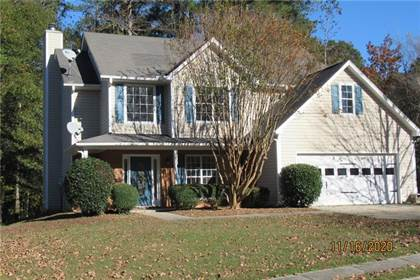 Residential for sale in 640 Alcovy Springs Drive, Lawrenceville, GA, 30045