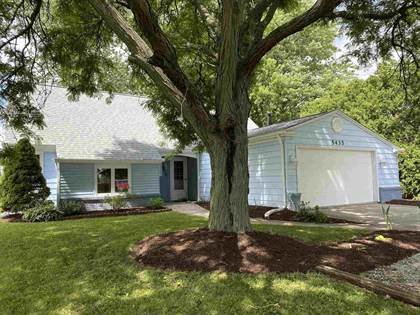 Residential Property for sale in 5435 Trier Road, Fort Wayne, IN, 46815