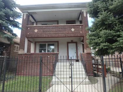 Multifamily for sale in 7026 South Michigan Avenue, Chicago, IL, 60637