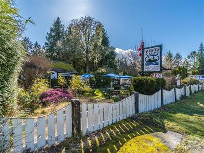 Residential Property for sale in 3336 Island Hwy. West, Qualicum Beach, British Columbia, V9K 2B3