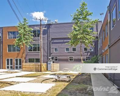 Office Space for rent in 816 Camaron Road, San Antonio, TX, 78212