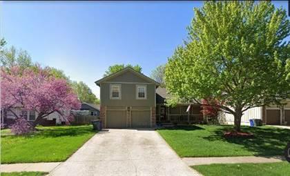 Residential for sale in 15539 W 146TH Street, Olathe, KS, 66062