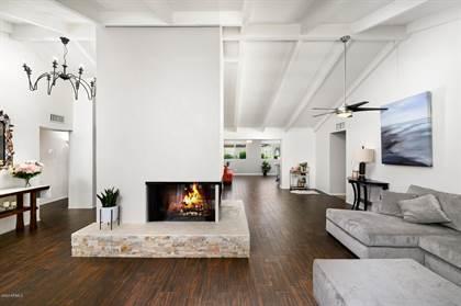 Residential Property for sale in 5440 E BECK Lane, Scottsdale, AZ, 85254