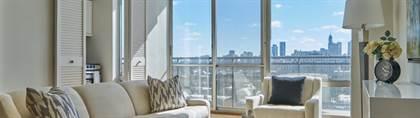 Apartment for rent in 7 Jackes Avenue, Toronto, Ontario, M4T 1E3