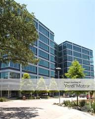 Office Space for rent in University Park - 1st Floor, Austin, TX, 78705