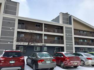 Condo for sale in 425 115th Street E, Saskatoon, Saskatchewan