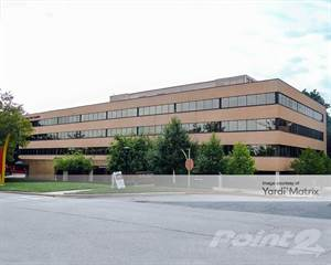 Office Space for rent in 10 Corporate Center - Suite 280, Columbia, MD, 21044