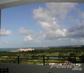 Condo for sale in 6000 Rio Mar Boulevard - Las Vistas, Mameyes, PR, 00745