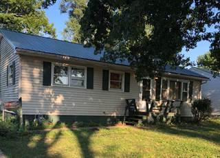 Single Family for sale in 1407 Beard Street, Beardstown, IL, 62618
