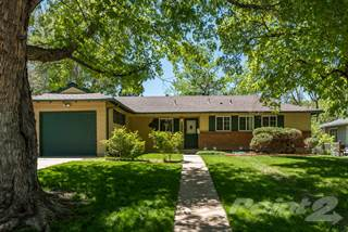 Residential Property for sale in 1885 South Linden Way, Denver, CO, 80224