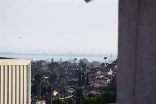 Land for sale in Varney Dr, San Diego, CA, 92114