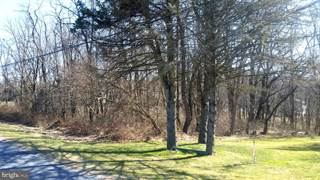 Land for sale in RESERVOIR, Greater Intercourse, PA, 17579