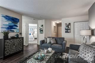 Apartment for rent in Riverwalk Apartment Homes, Denver, NC, 28037