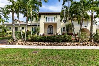 Single Family for sale in 2 Firestone Circle, West Palm Beach, FL, 33401