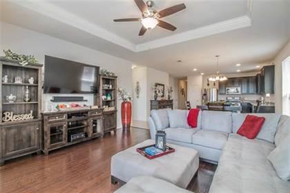 Residential Property for sale in 2081 Rosebury Lane, Forney, TX, 75126