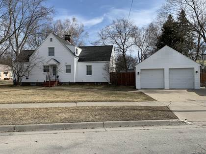 Residential Property for sale in 950 S Fifth Avenue, Alpena, MI, 49707