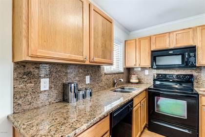 Residential Property for sale in 4401 N 12TH Street 209, Phoenix, AZ, 85014