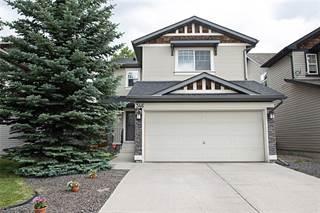 Single Family for sale in 346 Cougar Ridge DR SW, Calgary, Alberta