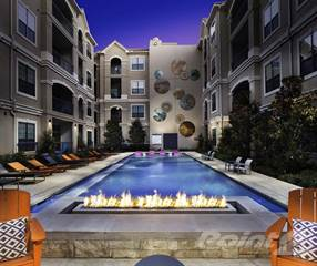 Apartment for rent in Neo Midtown Apartments, Dallas, TX, 75254
