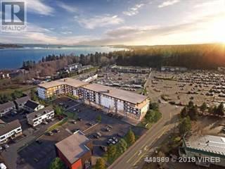 Condo for sale in PH10-3070 KILPATRICK AVE, Courtenay, British Columbia, V9N8P1