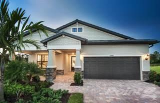 Single Family for sale in 20098 Corkscrew Shores Blvd., Estero, FL, 33928