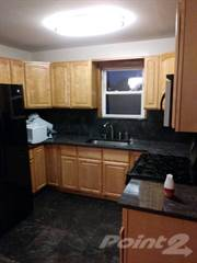 Residential Property for rent in 1329 harrod ave, Bronx, NY, 10472