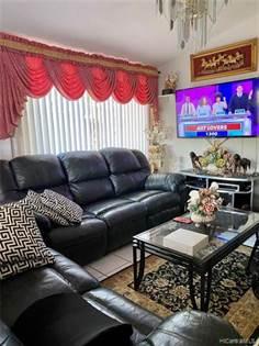 Residential Property for sale in 211 Kolekole Drive, Wahiawa, HI, 96786