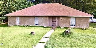 Single Family for sale in 110 MALVERN PL, Jackson, MS, 39206