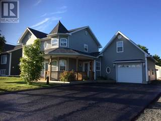 Single Family for sale in 12 Marina Place, Bay Roberts, Newfoundland and Labrador
