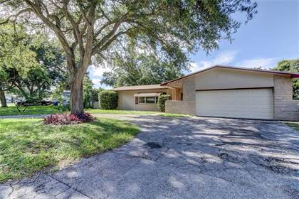 Residential Property for sale in 2198 CAMPUS DRIVE, Clearwater, FL, 33764
