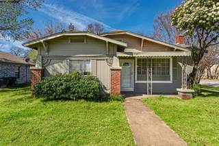 Single Family for sale in 2021 N Sylvania Avenue, Fort Worth, TX, 76111