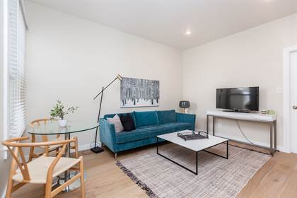 2 Bedroom Apartments For Rent In San Francisco Ca Point2