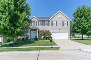 Single Family for sale in 36 Brighton Park Drive, Saint Charles, MO, 63303