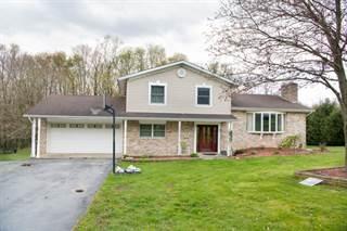 Single Family for sale in 301 Dorthea Street, Greater Brisbin, PA, 16620